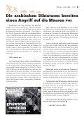Bildschirm-Version (4.7 MB) - Föderation deutschsprachiger ... - Seite 6