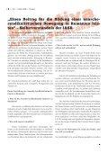 Bildschirm-Version (4.7 MB) - Föderation deutschsprachiger ... - Seite 7
