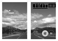 Druckbare Version S/W (1.3 MB) - Föderation deutschsprachiger ...