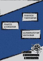 PDF downloaden - Föderation deutschsprachiger Anarchist*innen