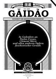 Bildschirm-Version - Föderation deutschsprachiger Anarchist*innen