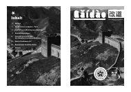 Druckbare Version S/W (2.3 MB) - Föderation deutschsprachiger ...
