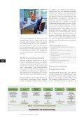 Zukunftsmarkt Betriebliches Gesundheitsmanagement - Seite 4
