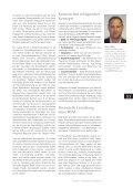 Zukunftsmarkt Betriebliches Gesundheitsmanagement - Seite 5