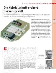 Spezial F D&V Sep05 Micro-.indd - EuE24.net