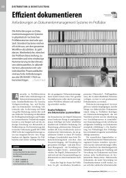 E&EK D&D F Dacore LN22.indd - EuE24.net