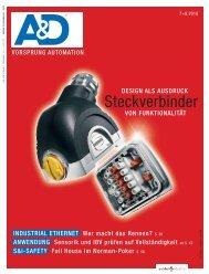 Komplette Ausgabe als PDF (4578 KB)