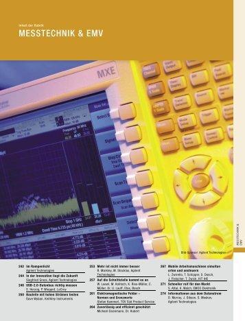 messtechnik & emv - EuE24.net