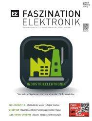 E&E November 2013 - EuE24.net