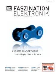 E&E Dezember 2009 - EuE24.net