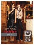 Noël 2011 - Galeries Joliette - Page 7