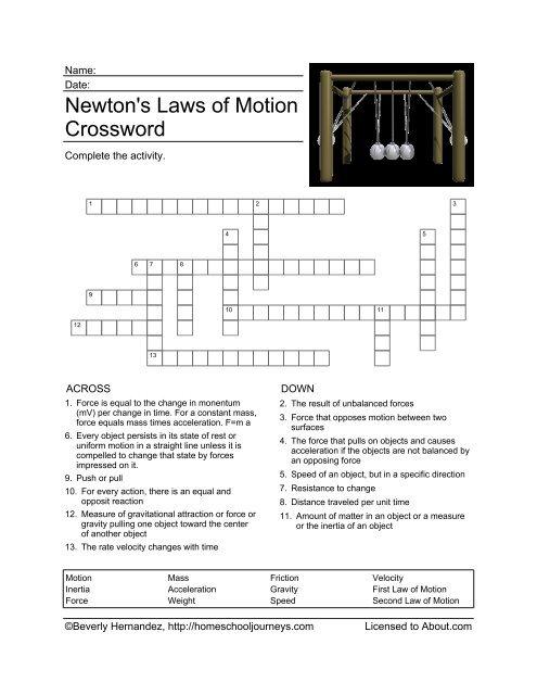 Speed Dating Newton abt dating in Santa Rosa ca. alleen