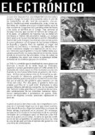 Brotes Negros 0 - Page 7