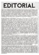 Brotes Negros 1 - Page 2