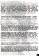 Brotes Negros 1 - Page 7