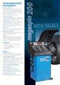 """easy AUTO SELECT"" (200-2S) - Hofmann Megaplan - Page 2"