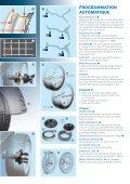 """easy AUTO SELECT"" (200-2S) - Hofmann Megaplan - Page 3"