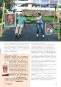 Motorisch-leren-COOP-calame-en-de-kLoet-jan07 - Page 2