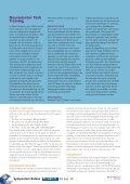 Motorisch-leren-COOP-calame-en-de-kLoet-jan07 - Page 3