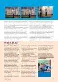 Motorisch-leren-COOP-calame-en-de-kLoet-jan07 - Page 4