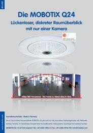 Q24-Rundumblick - camtech-inside.de