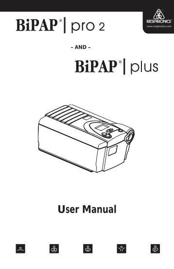 fosq magazines rh yumpu com User Manual PDF User Manual Template
