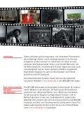 Filmwochenschauen - SRG SSR Timeline - Seite 2