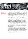 Filmwochenschauen - SRG SSR Timeline - Seite 4