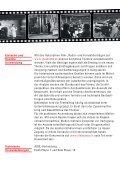 Filmwochenschauen - SRG SSR Timeline - Seite 5