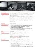 Filmwochenschauen - SRG SSR Timeline - Seite 6