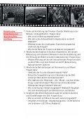 Filmwochenschauen - SRG SSR Timeline - Seite 7