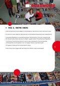 dossier pedagogico [pdf] - Roadmovie - Page 4