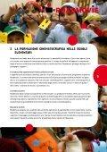 dossier pedagogico [pdf] - Roadmovie - Page 5
