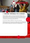 dossier pedagogico [pdf] - Roadmovie - Page 6