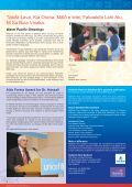 Latest Stats Highlight Pacific Child Injuries - Safekids - Page 2