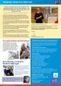 Issue 59, December 2012 - Safekids - Page 2
