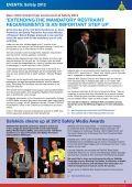 Issue 59, December 2012 - Safekids - Page 3