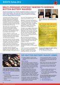 Issue 59, December 2012 - Safekids - Page 4