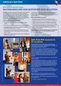 Issue 59, December 2012 - Safekids - Page 5