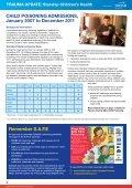 Issue 59, December 2012 - Safekids - Page 6