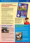 Issue 59, December 2012 - Safekids - Page 7