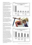 CHILDHOOD UNINTENTIONAL FALL RELATED INJURIES - Safekids - Page 3