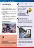 Driveway run over - Safekids - Page 5