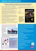 Issue 56, March 2012 - Safekids - Page 2