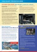 Issue 56, March 2012 - Safekids - Page 4