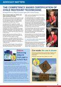 Issue 56, March 2012 - Safekids - Page 5