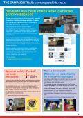 Issue 56, March 2012 - Safekids - Page 7
