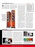 SONDERDRUCK - Elac - Seite 2
