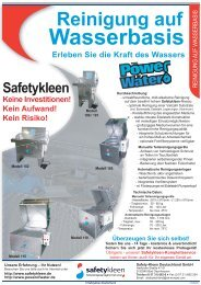 Download - Safety-Kleen Deutschland GmbH