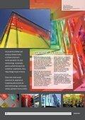 Nowa definicja koloru - Saflex.com - Page 2
